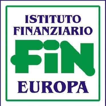 Fineuropa